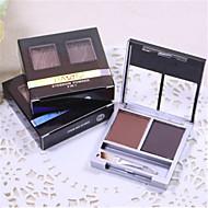 DANNI®2 Normal Eyebrow Color Dry Gel Eyebrow Powder