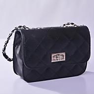 DHL  ® 2014 new  Crossbody ladies fashion generous and practical Bag Satchel  Crossbody   XX-3071