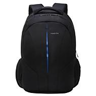 """15 """"venkovní batoh proti krádeži zip taška počítač laptop nepromokavá taška"""