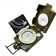 outdoor multifunctionele kompas