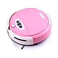 Original Equipment Manufacture Robot Vacuum Cleaner 1with 4-in-1 Multifunction Sweep Vacuum Mop With Virtual Wall