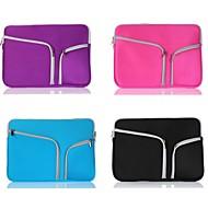 """coosbo® vedenpitävä laptop hihassa kannettava käsilaukku 11 """"13"""" 15 """"MacBook Air pro verkkokalvo (valikoituja värejä)"""