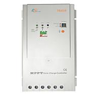 epsolar 40α MPPT 100V ηλιακής φόρτισης tracer4210rn Controller 2 χρόνια εγγύηση y-ηλιακή