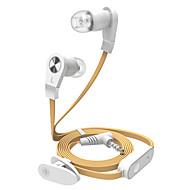 אפל בתוך האוזן - אוזניות (אטמי אוזניים, בתוך האוזניים) - קווי אוזניות לפנים האוזן)