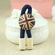 Men's Casual/Party/Alloy/Suitable For Four Seasons Of The High-End Exquisite Brooch(Pattern Is Random)