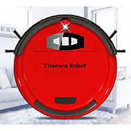T520A+,Automatic Recharge Intelligent Sweeping Robot