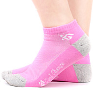 Socks Bike Breathable / Limits Bacteria Women's Cotton / Coolmax