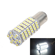 Автомобиль/Внедорожник - Диоиды - Противотуманные фары/Лампа для чтения/Лампа освещения номерного знака/Стоп-сигналы/Задние фонари ( 4300K
