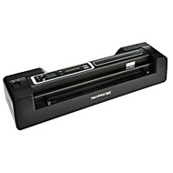 alimentation automatique pratique Sanner SkyPix tsn450 1200dpi A4 automatique du scanner portable pratique Handyscan