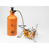 Fire-Maple FMS-F3 Fire-Maple Lightweight Stove Stove Outdoor Camping Light Oil of Oil