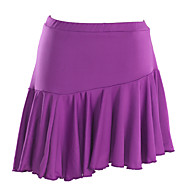 Women's Latin Dance Clothing  Body Skirt S8100(More colors)