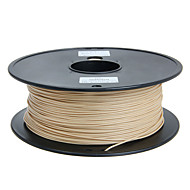 geeetech 1.75mm 1kg tre filament for 3D-skrivere