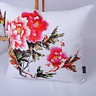 "hem dekorativa 18 ""kuddfodral soffa sits kuddfodral"