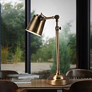 lampes de table maishang® 1 lumière simple et moderne artistique