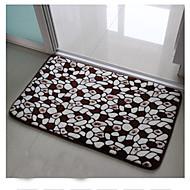 home rodina podlahové protiskluzové set Koupelnové předložky