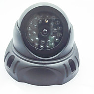 Dummy Security Camera with Motion Detector AB-BX-16