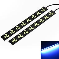 LED - Auto - Tagfahrlicht ( 6000K