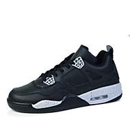 Basketball Women's Shoes/Men's Shoes  Black/White