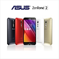Asus - N0 - Android 5.0 - 4G-smartphone ( 5.5 , Octa-core )