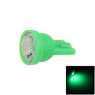 Luz de Instrumentos/Luz de Trabajo ( 3000K , Foco/Función Estroboscópica de Emergencia ) - LED - Coche