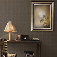 e-Home® inramade duk konst, i skuggorna inramade kanfastryck