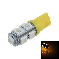 Luz Antiniebla/Luz de Circulación Diurna/Luz de Freno/Luz de Marcha Atrás/Luz de Trabajo ( 3000K ,Foco/Función Estroboscópica de