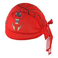 높은 호흡 능력(>15.001g)/자외선 방지/수분 투과율/빠른 드라이/안티 곤충/방풍/wicking - 캠핑 & 하이킹/등산/골프/레저 스포츠/바닷가/사이클링 - 모자