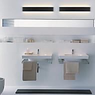 Chandeliers muraux - Moderne/Contemporain - LED - Métal