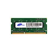 FastDisk laptop 4gb geheugen ddr3 1600MHz voor laptop mini pc