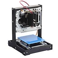 neje alta potência 500mw laser de DIY caixa / gravação a laser máquina impressora laser /