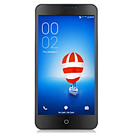 Coolpad F2 Huit Cœurs 2GB 16G 5.5 1280x720 IPS Android 4.4 13 MP 5 MP Smartphone 4G