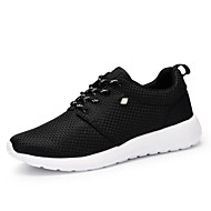 Running Shoes Running Unisex Running Shoes Synthetic Black / Green / Red