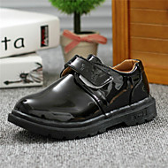 Boys' Shoes Casual   Oxfords Black/White