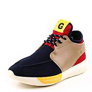 Men's Casaul Fashion Shoes