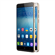 kingzone - Color phone - Android 5,1 - 4G smarttelefon ( 5.0 , Quad Core )