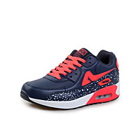 Indoor Court Women's/Men's Shoes  Black/Blue