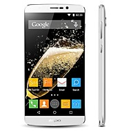 ZOPO - ZOPO Speed 7 - Android 5.1 - 4G-smartphone (5.0 , Octa-core)