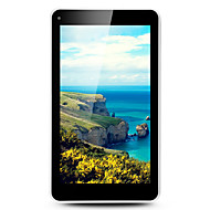 AOSON 7 Inch WiFi Android 4.4 Tablet (Quad Core 800*480 512MB + 32GB G Sensor)