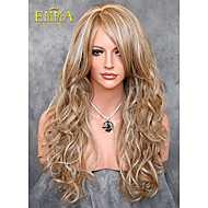 Cheap New Popualr Synthetic Wig Top Quality Soft Natural Wig