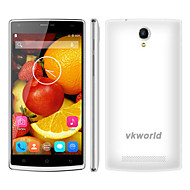 VK - vk560 - Android 5.1 - 4G smartphone ( 5.5 ,