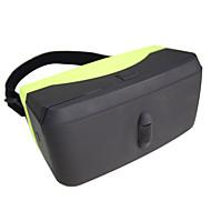 3D Glasses-Karas 3D Virtual Reality Glasses for Any Phones