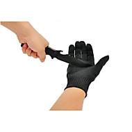 vijf draad snijbestendige handschoenen defensie tactische handschoenen anti snijden handschoenen skidproof glas outdoor essentieel verdikt