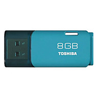Original Toshiba 8GB USB 2.0 Flash Pen Drive Transmemory Hayabusa