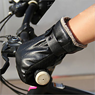 BOODUN® Sports Gloves Women's / Men's Cycling Gloves Spring / Summer / Autumn/Fall / Winter Bike GlovesShockproof / Breathable / Reduces