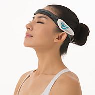 Brainlink lite smarte interaktiv brainwave-kontrollerede headset med applet gamespopular udgave)