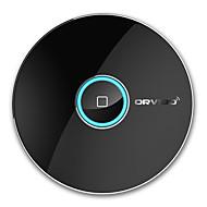 orvibo allone pro universelle Infrarot und rf intelligente Fernbedienung für Smart Home