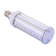 ywxlight® 1ks E14 / E26 / E27 / B22 25waty 58 SMD 2835 2450lm teplá / studená bílá vedl AC 100-240V