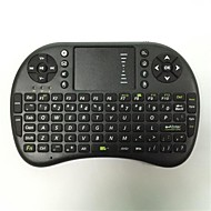 Wireless 2.4GHz Keyboard & Mouse Combos / Air Mouse Remote