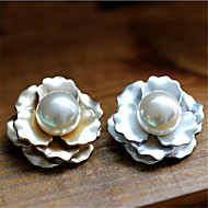 Others Insoles & Accessories for Decorative Accents Silver / Gold One PCS