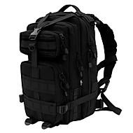 Pek Kembara Beg Galas / Beg Mendaki / Backpack (Kuning / Hitam / Kuning Muda / Penyamaran , 56-72L L) Kalis Air / Tahan Kejutan / Boleh